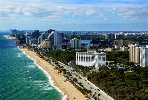 best hotel in fort lauderdale the best boutique hotels in fort lauderdale hipmunk