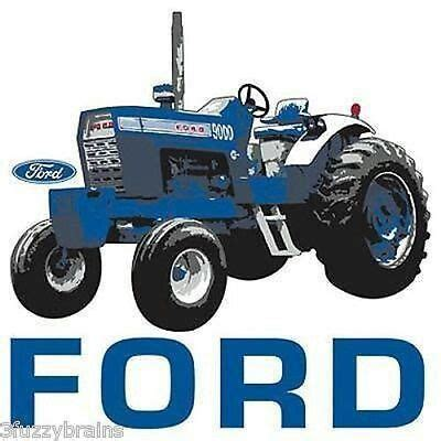 32 best images about Tractor. logo on Pinterest   John deere, Tractors and Logos