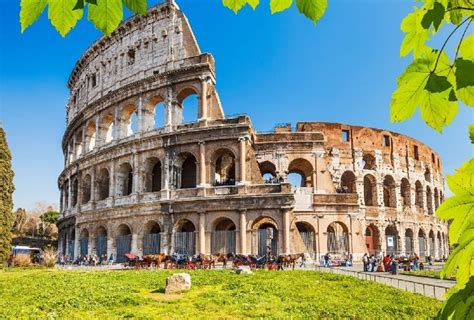 best attractions in rome italy 17 best ideas about rome italy attractions on