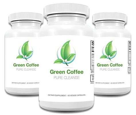 Green Coffee Detox Reviews green coffee cleanse reviews detox naturally home