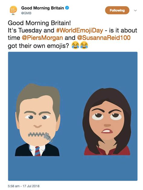 when is day celebrated in the world world emoji day 2018 what is world emoji day why is it