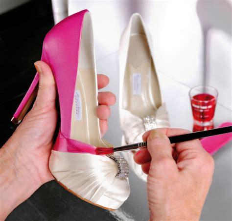 Ivory Farbene Schuhe by Brautschuhe F 228 Rben Brautkleid Abendkleid Sposa Favola