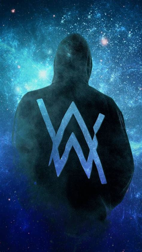 alan walker illusion 8 best alan walker images on pinterest alan walker