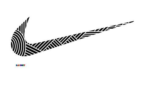 design a nike logo new logo design for nike nike pinterest