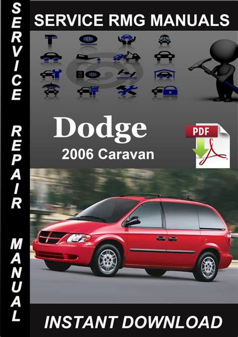 free online auto service manuals 2009 dodge grand caravan instrument cluster service manual 2011 dodge grand caravan workshop manual free downloads download 2011 dodge