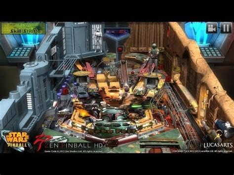 zen pinball all tables apk zen pinball hd android