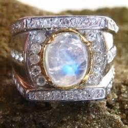 Bacan Hasil Mutilasi For Sale koleksi cincin pria dengan model terupdate