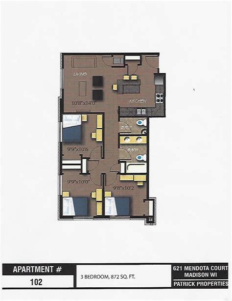 exquisite luxury 2 bedroom apartment 100 3 bedroom apartments wi 2 bedroom floor