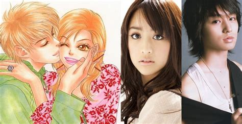 peach film 2017 nel 2017 un film sullo shoujo peach girl