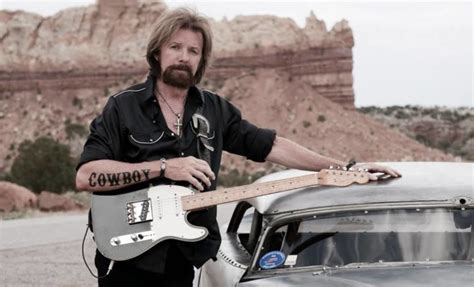 ronnie dunn s tattooed heart to feature brooks mcentire tattooed heart reunites brooks dunn