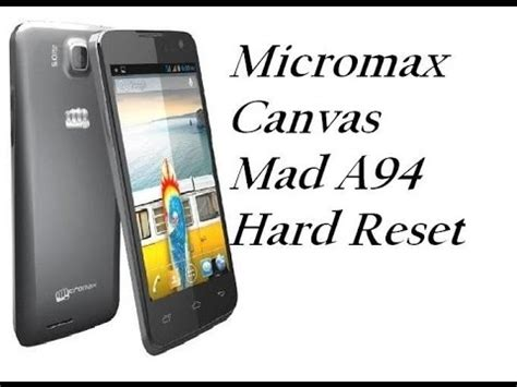 micromax a67 pattern unlock youtube how to micromax a94 canvas mad pattern unlock hard reset