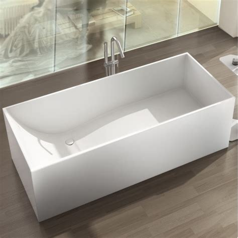 soaker bathtubs canada freestanding soaker tubs canada the gold smith