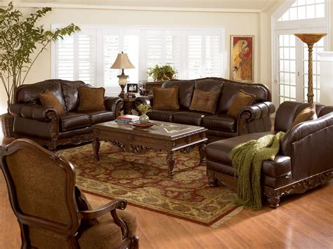 old world style sectional sofa old world style sectional sofa teachfamilies org