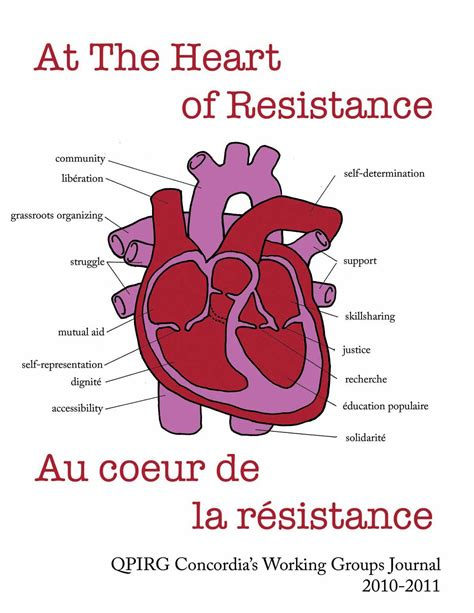 hearts of resistance wgjournal2011logo