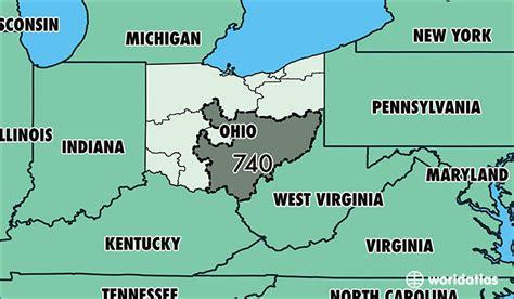 ohio us area code ohio us area code 28 images zip code all columbus ohio