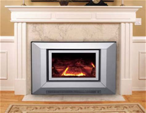 Fireplace Installation Perth by Gas Heaters Perth