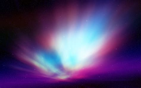 the color purple book background northern lights backgrounds wallpaper cave