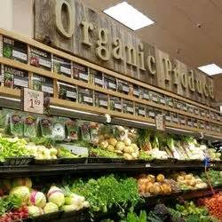 oliver s market 133 photos 196 reviews grocery 461