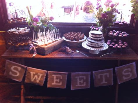 146 best images about buffet style service ideas on