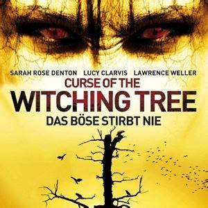 filme schauen dragon ball super broly curse of the witching tree das b 246 se stirbt nie film