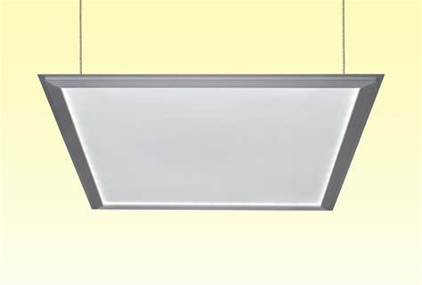 2x2 led drop ceiling lights beautiful 2x2 drop ceiling lights 12 2x2 led ceiling