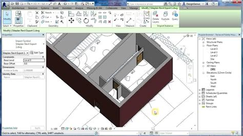 tutorial video revit revit tutorials terraced houses design 2 revit