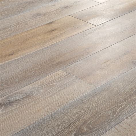 Engineered White Oak Flooring Smoked And White Oak 18 X 189mm Engineered Wood Flooring Crown