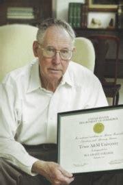 longtime a m administrator dies wtaw wtaw