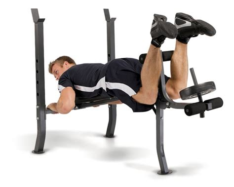 body by jake bench press body by jake weight bench set home design ideas