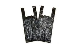 Harga Plastik Uv Hitam jual plastik hitam harga murah distributor dan toko beli