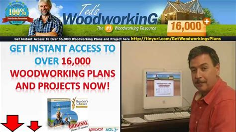 how to learn woodworking skills how to learn carpentry skills diy projects plans