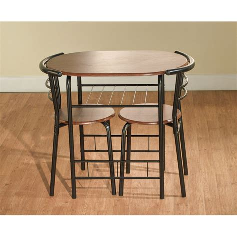 Indoor Bistro Table Set Dining Table Set For 2 Bistro Bistro Set Indoor And Bar