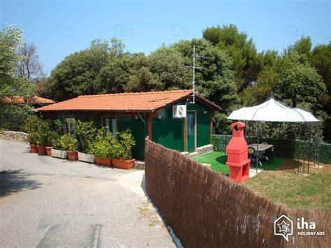 alquiler piso el cello casa rural en alquiler en rosignano marittimo iha 22708
