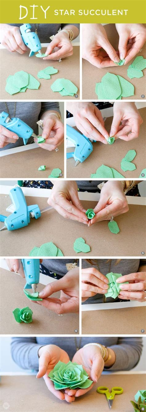 fresh floral heart diy tutorial 2449 best diy and crafts images on pinterest day care