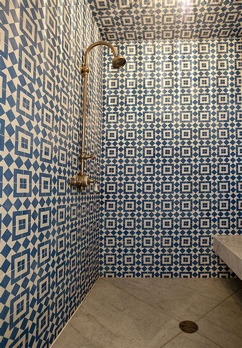 tiles pattern in bathroom ask an expert tile tips from granada tile design sponge