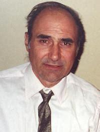 obituary for casper sacco biondi funeral home nutley nj