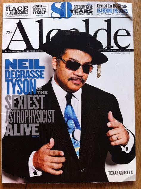 Neil Degrasse Tyson Meme Badass - ot bill nye appreciation thread genius