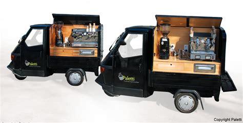 wmf koffiemachine huren mobiele espressobar huren met barista koffie op