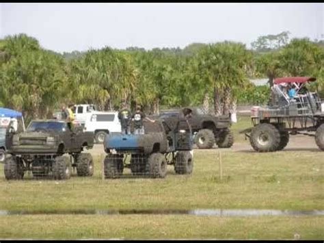 youtube airboat racing felda airboat races youtube