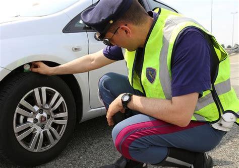 sgravi fiscali acquisto mobili filiera pneumatici chiede sgravi fiscali per pi 249 sicurezza