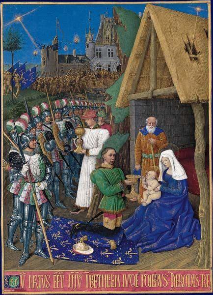 1000 images about jean fouquet 1000 id 233 es sur le th 232 me jean fouquet sur fran 231 ois enluminure et manuscrit
