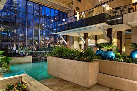 Riverwalk Apartments San Antonio by Hyatt Regency San Antonio Riverwalk 2017 Room Prices Deals Reviews Expedia