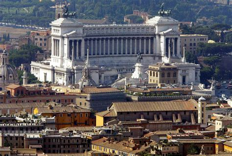best attractions rome top 20 tourist attractions in rome the wondrous