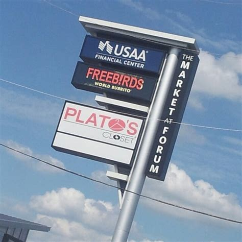 What Does Platos Closet Buy by Plato S Closet 4 Tips From 255 Visitors