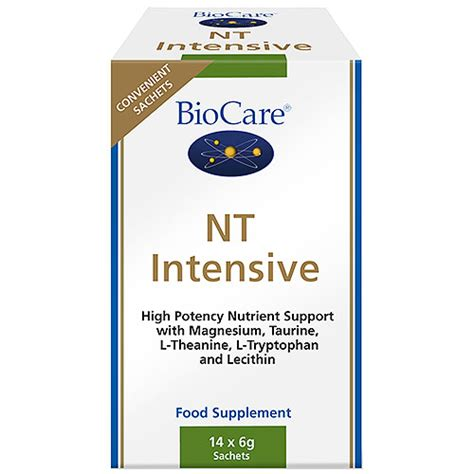 Sachet Padat Silver 25 80 Mm X 120 Mm Isi 500 Pcs biocare nt intensive high potency nutrient support 14 x 6g sachets uk supplier