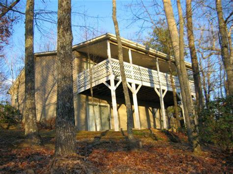 houses for sale in brevard nc homes for sale in brevard nc under 250 000
