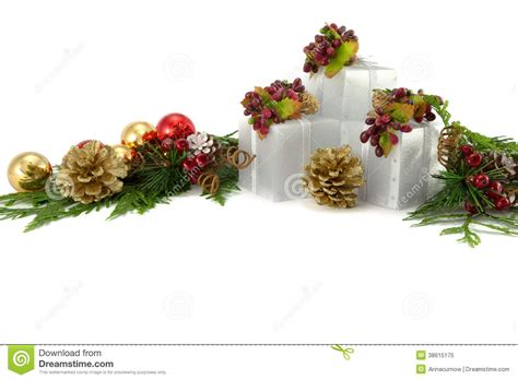 festive decorations festive decorations royalty free stock photo image 38615175