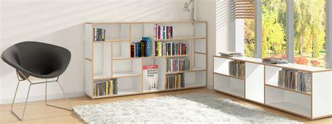 bibliothek einrichten leseecke einrichten gestalten connox shop