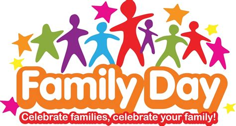 day with family lumacare family day hours 2017 lumacare