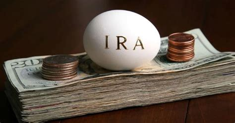 can i buy a house with my ira real estate ira can i buy property with my ira